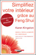 Simplfy Votre Interieur - Karen Kingston