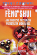 Creating Sacred Space with Feng Shui by Karen Kingston - Polish translation