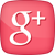 Social_icons - Google_plus